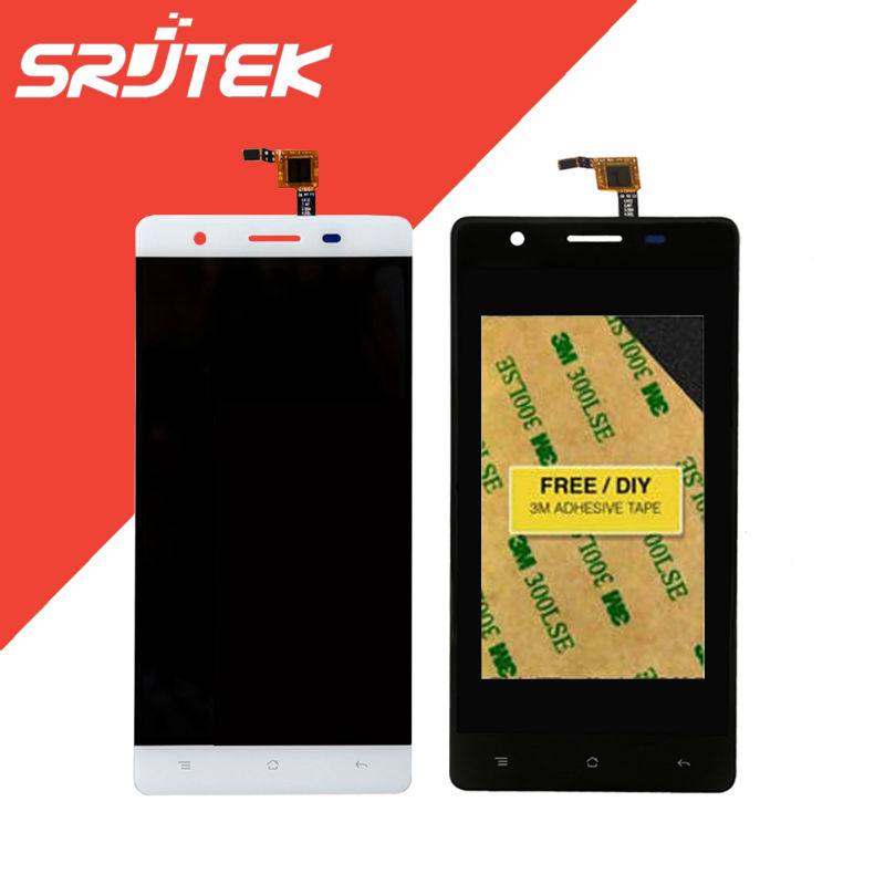 100% Original FOR Cubot S550 Touch Screen with LCD Display Panel Full Assembly Replacement Parts 1280*720<br><br>Aliexpress