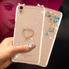 Buy Bling Rhinestone Crystal Hard Back Case ASUS ZB501KL Zenfone Live ZB501 ZB 501 KL 501KL A007 Phone Case ASUS X00FD for $3.82 in AliExpress store