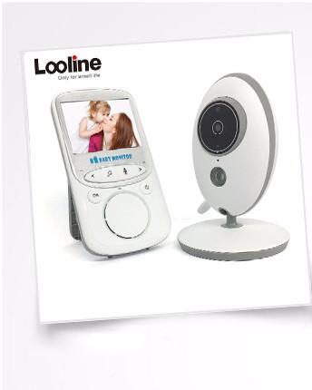1-baby monitor looline