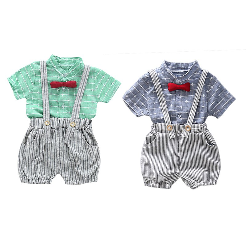 03c5e1aa6 Buy kid boy classic clothes and get free shipping on AliExpress.com
