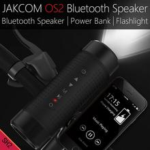 JAKCOM OS2 Smart Outdoor Speaker hot sale in Stands as desoldering terios direksiyon(China)