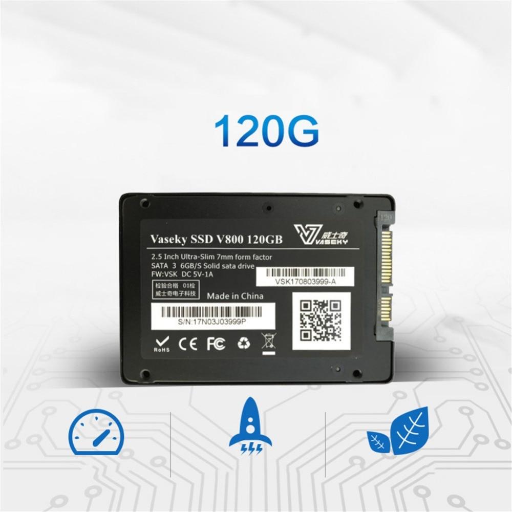 CD0007600-detail (2)