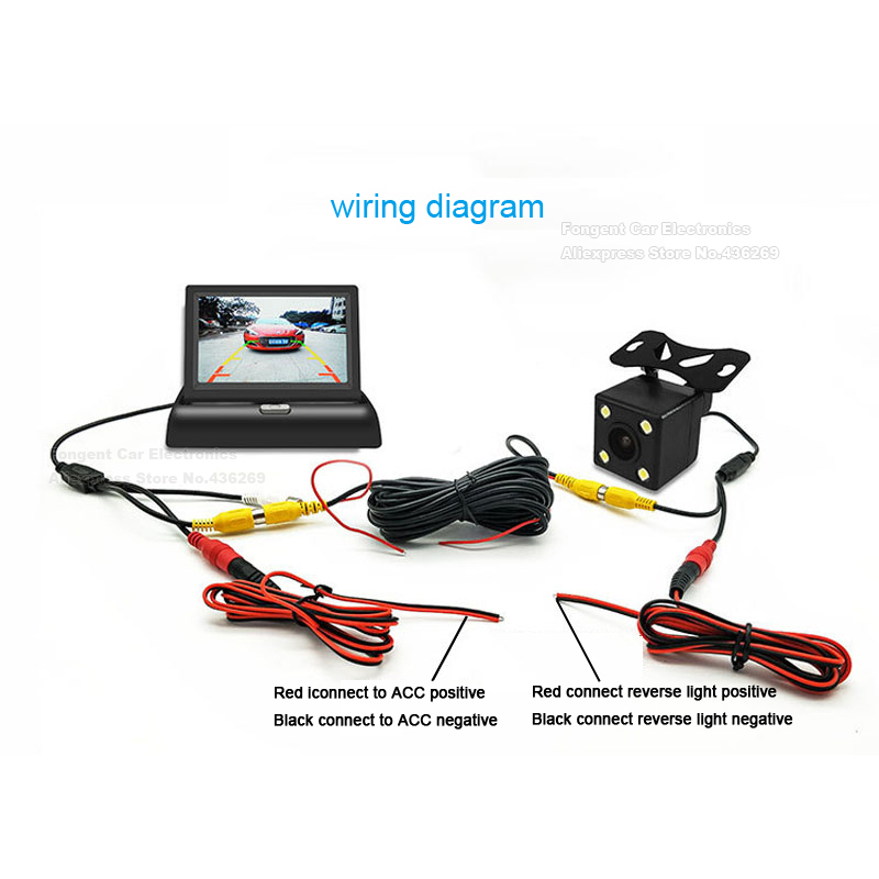 Car-Monitor-With-2-Channel-Video-Input-For-Car-Rear-View-Reversing-Camera-Support-NTSC-PAL (4)