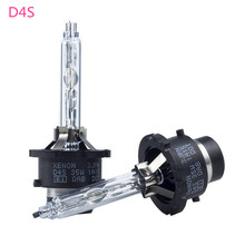 Buy 2PCS Xenon Bulb D4S 12v 35w Toyota Land Cruiser 2012 2013 2014 Venza 2013 2014 Subaru BRZ 2013 2012 2015 for $15.49 in AliExpress store