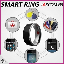 Jakcom R3 Smart Ring New Product Of Acrylic Powders Liquids As Acryl Nails Acrylic Professional Pigment Color Acrylic Kit(China)