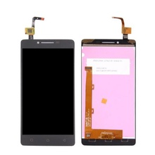 For Lenovo A6010 A 6010 LCD Screen and Digitizer Assembly OEM Replacement Part Mobile Phone Display Repair Parts