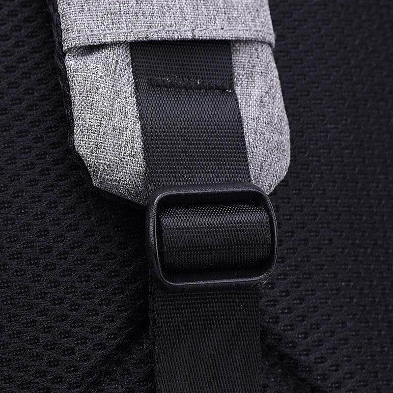 Men Anti Theft Backpack USB Rechargeable Crossbody Women Bags Boys Girls Single Shoulder Bag Backpacks Sac A Dos Homme BP0205 (15)