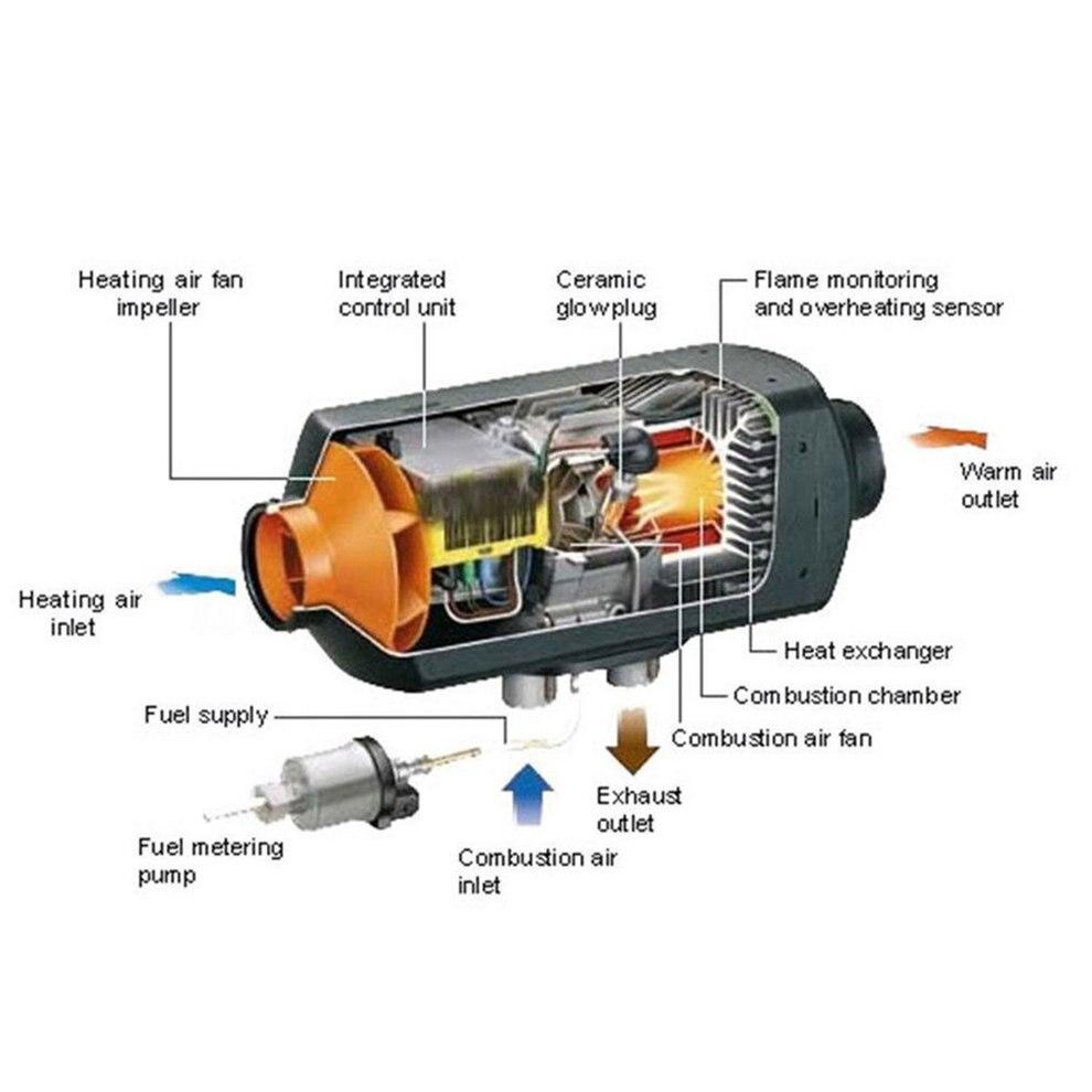 QP29400-C-5-5