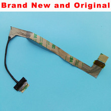 new original LCD LED Cable Video DD0ZRDLC120  for ACER emachines E732 ZRD laptop LVDS LCD CABLE