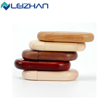 pass h2testw !Wooden Usb flash drive customized wood USB flash drive u disk USB 2.0 flash drive 4G 8GB 16GB 32GB 64GB