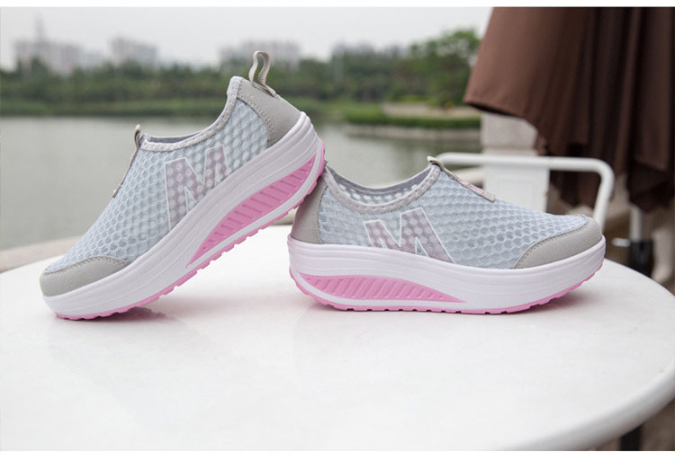 RS 3308-2018 New Arrival Shoes Woman-3