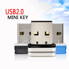 Best sale super mini small usb flash drive full USB 2.0 USB Flash Drive 4gb 8gb 16gb 32gb u disk thumb pendriveX