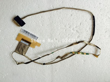 New Laptop LCD Cable for  Lenovo  G505 G500  DC02001PS00  15.6