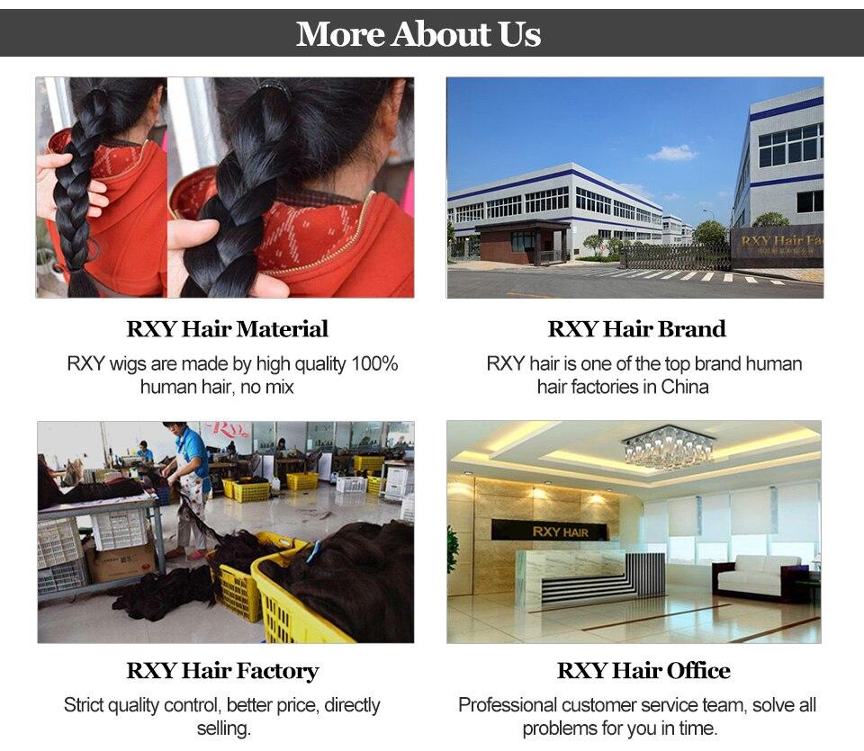 3 Bundles Deals RXY Deep Wave Brazilian Hair Weave Bundles 8inch-28inch 100% Remy Hair Bundles More Wave Top Human Hair Bundles (9)