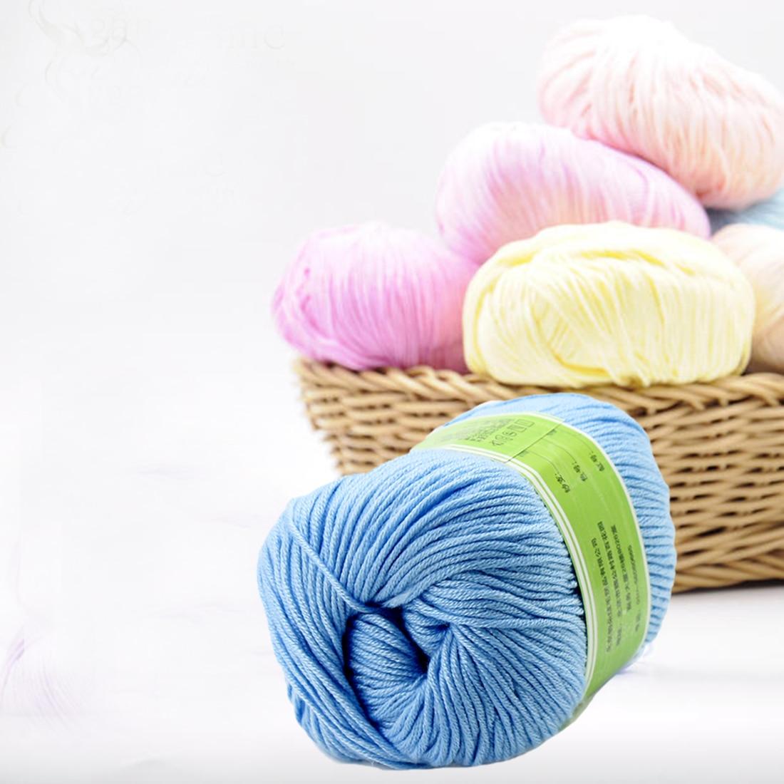 Что вяжут из шёлка - вязание спасет мир 10