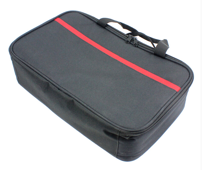 F17461 Portable Bag Case Handbag for Hubsan 107C+ 107D+ RC Helicopter Quadcopter Drone<br><br>Aliexpress