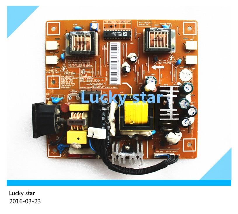 Original 711N 911N 712N 710N 710V power supply board IP-35135A<br><br>Aliexpress