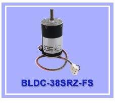 3420-dc-motor_02_02