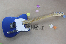 Best Price HOT ! tele guitar Tele Electric Guitar Ameican Sandard Telecaster in stock @4