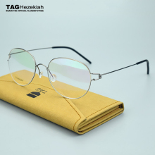 2017 fashion brand TAG eyeglasses myopia computer optical frame women retro glasses frame men oculos de grau monturas de gafas