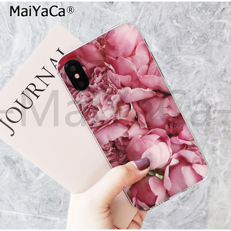 case For Sony z4 iphone case for girl