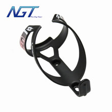 bike water bottle holder bidon cycling porte bidon velo bicycle accessories carbon+alluminium material cheap price(China)