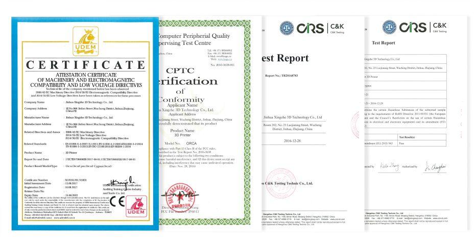 CE+FCC+RoHS (930px)