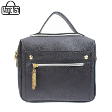 2017 Hot Women Messenger BagS Casual Ladies Tote Luxury Special Design Leather Handbag Good Quality PU Leather Women Bag A226/l