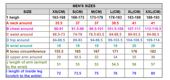 Sexy Black Wide Latex Catsuit Rubber Body Suit stockings Zentai Gummi Unitard long sleeves overall plus size high collar XXXL 9