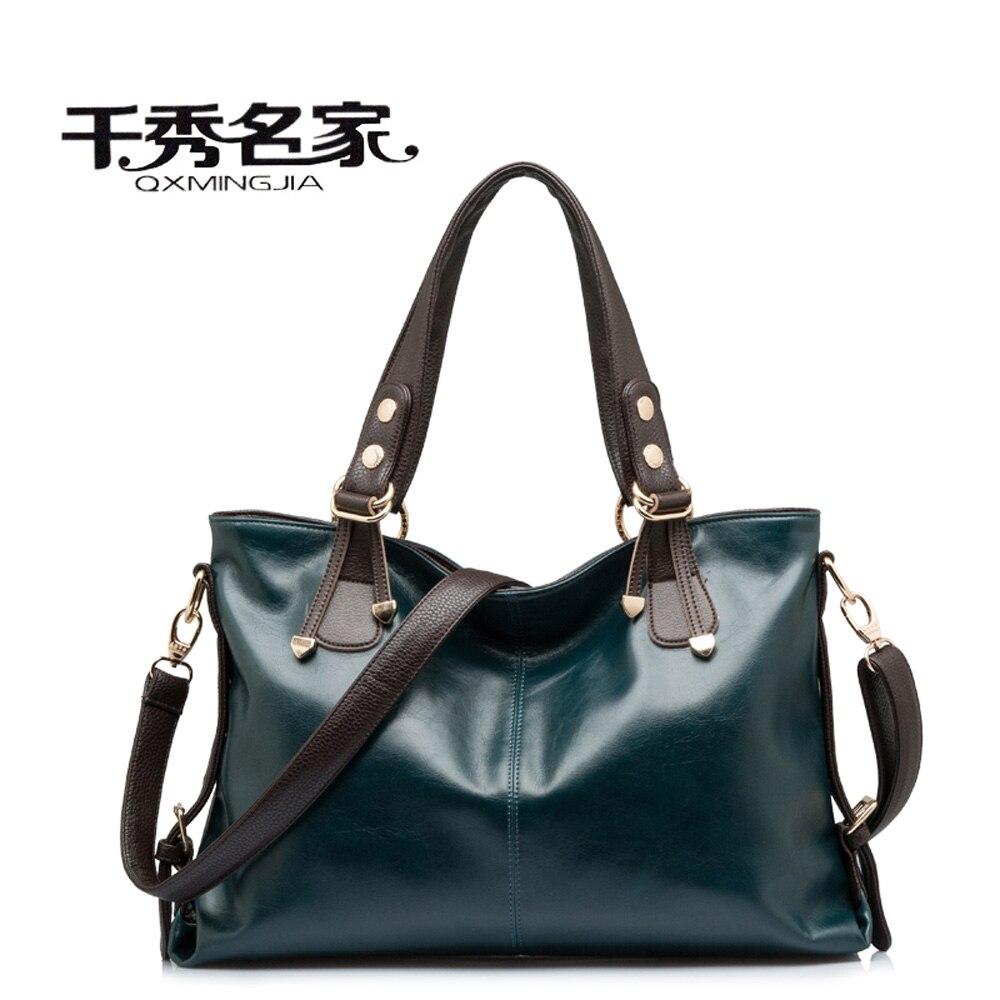 Free shipping european fashion Pu leather women handbag female shoulder bag girls coin card phone purse high campacity wallet<br>