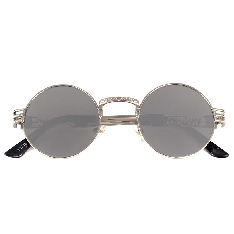 Steampunk Sunglasses 12