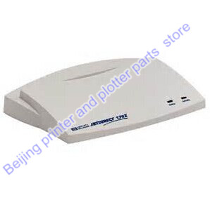 Free shipping 100% orginal for HP170X External Print Server J3258A printer part on sale<br>