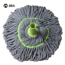 Twist The Tow Head Hand Twist The Water Replace the head Mop Hand Wash Line Cloth Head Accessories(China)