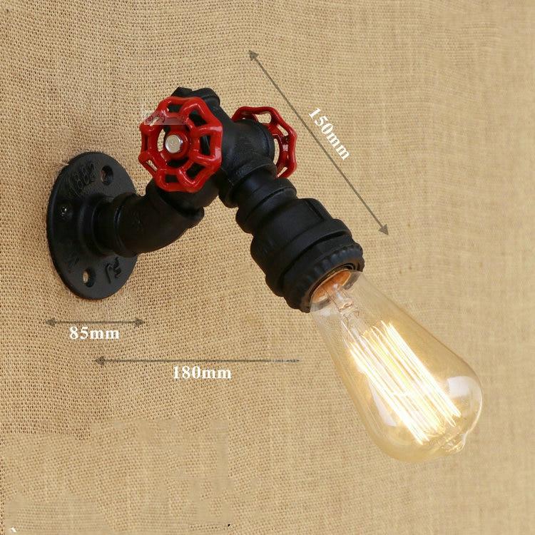 wall-light-2