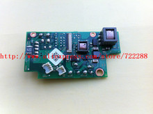Repair Parts For Nikon D3100 Power Board Flash Board Charging Board