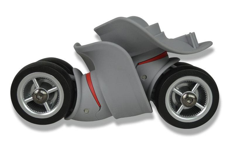A08-JYFJL steering-wheel_