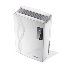 YANGZI dehumidifier bedroom basement Moisture absorption machine Mute Dehumidifier(China)