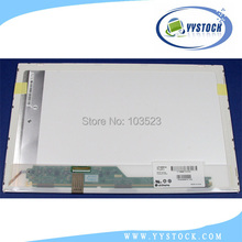 "15.6"" LCD SCREEN For Packard Bell EasyNote NEW95 PEW91 NEW90 LED Display NEW"