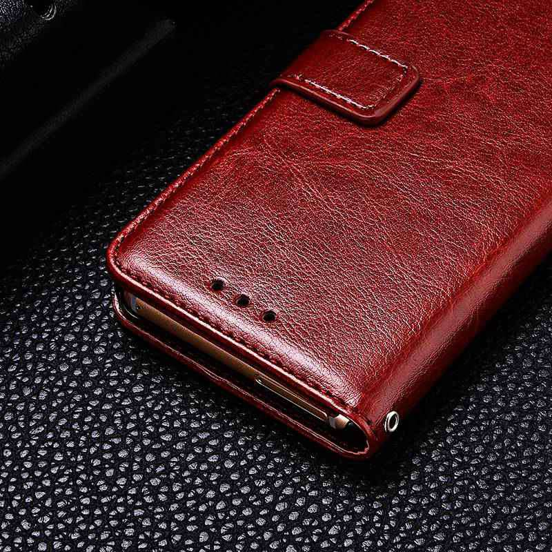 S9 S9+ Luxury Flip Leather Case For Samsung Galaxy S9 S9 Plus Wallet Card Pocket Coque Cover For Samsung S9 S9 Plus Case Fundas (13)