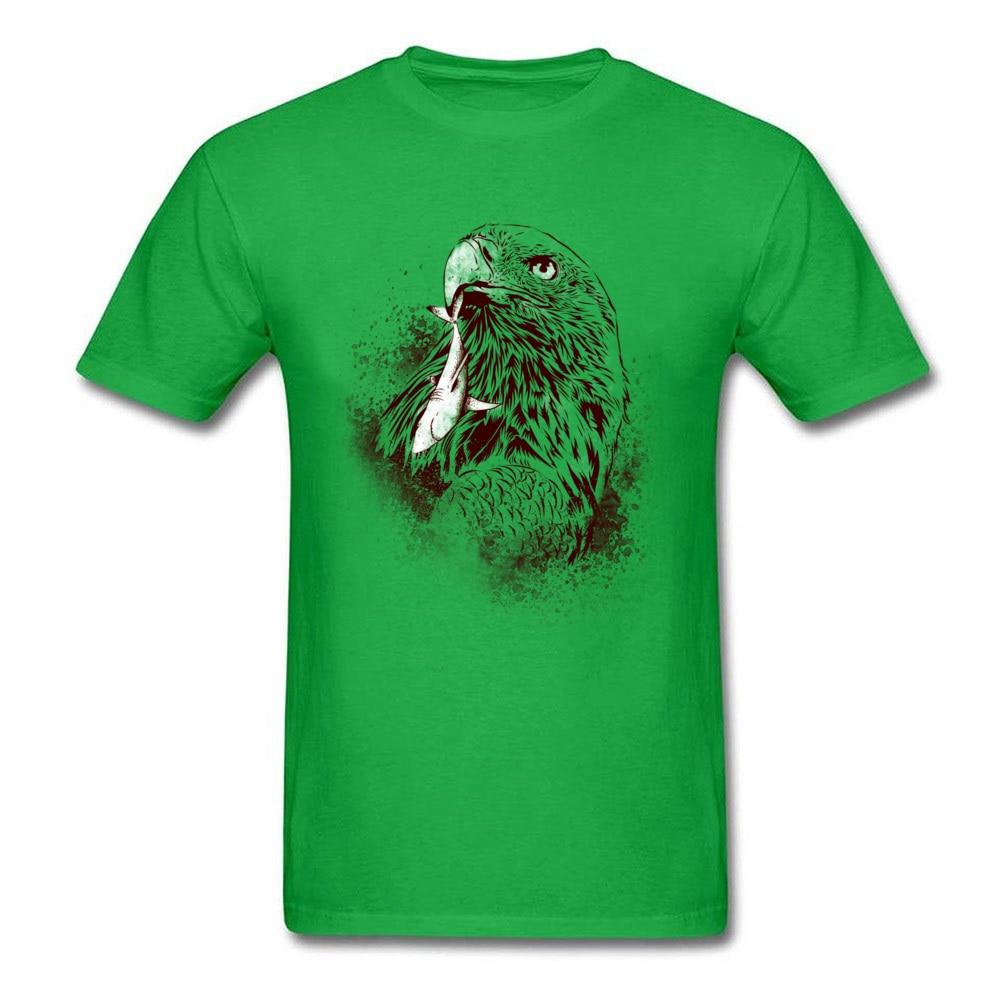Perfect Predator_green