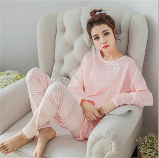 Achat/Vente bons plans sur la mode détaillant en ligne Detail Feedback Questions about Pajamas Pigiama Donna Night ...