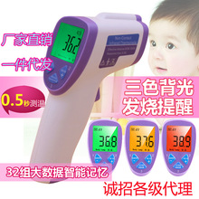 Baby body thermometer manufacturers baby care baby thermometer