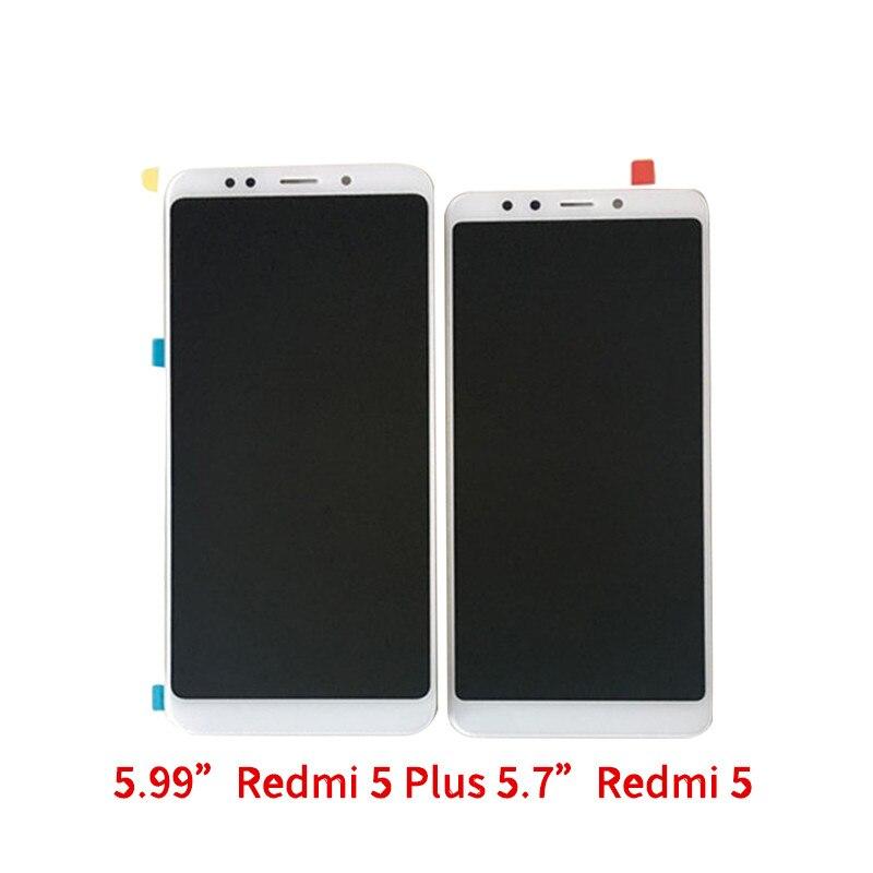 3-For 5.7 Xiaomi Redmi 5