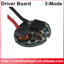 Super Output SSC P7 LED Driver Board (Low/High/Middle,5.5V~15V)(China)