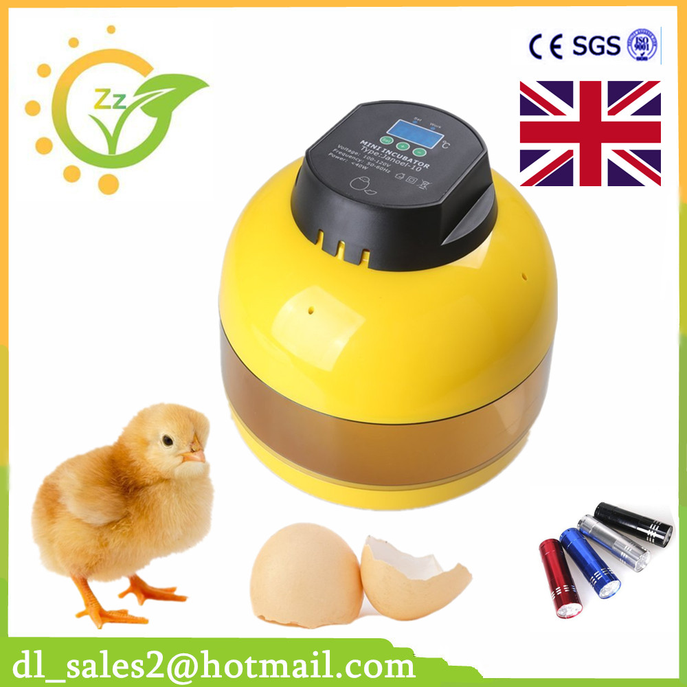 New Design Small Egg Incubator Thermostat Controller For Humidity And Temperature Controlling Poultry Incubator Machine For Sa<br>