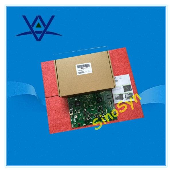 CN461-67002 HP X476DW-2_