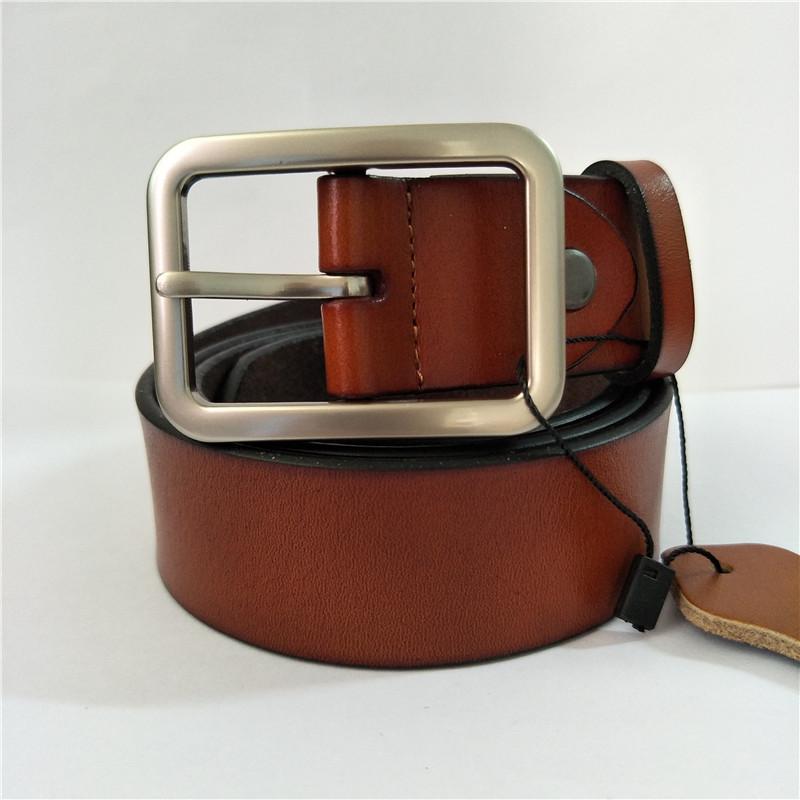 WAB051 men belt8