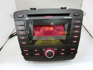 forRoewe 350 original car original car CD car audio CD CD machine with USB/AUX function<br><br>Aliexpress
