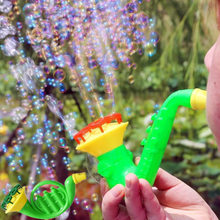 Buy 4pcs Multi Music Soap Bubble Set Baby Toys Concentrate Stick Liquild Sax Tuba Horn Kid Bubbles Bar Blowing Bubble Outdoor Toy for $2.31 in AliExpress store