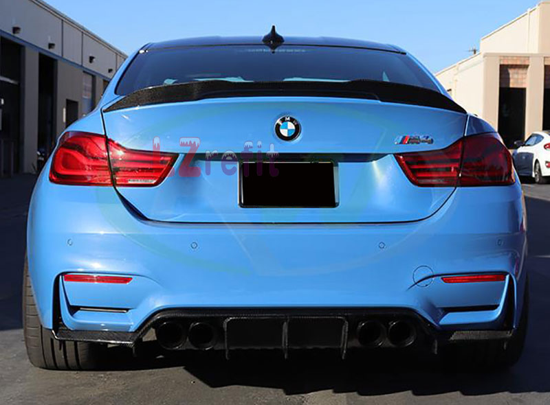 3For-BMW-M4-F82-2015-2018